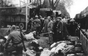 Chełmno_(Kulmhof)_1942_(Koło)