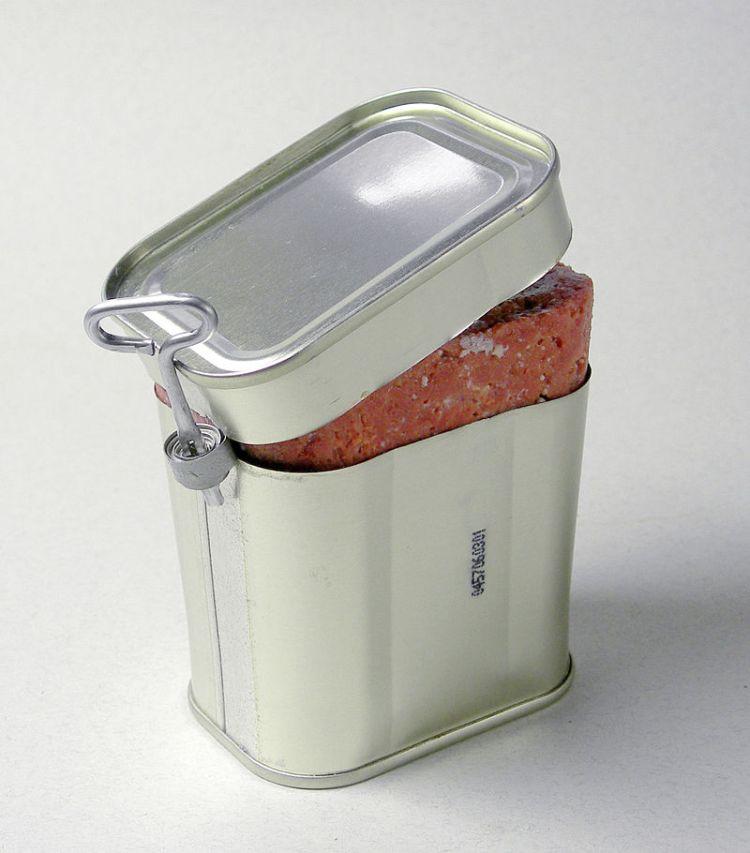 Corned-beef-1