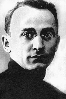 Лаврентий_Берия,_1920-е_годы