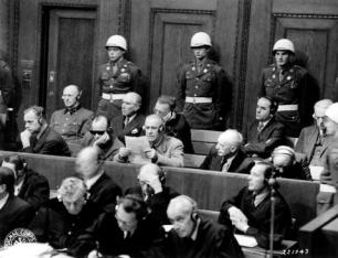 Defendants_Nuremberg-War-Crimes-Tribunal_1945-11-27