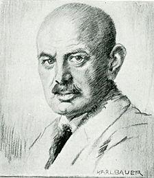 Dietrich_Eckart_by_Karl_Bauer
