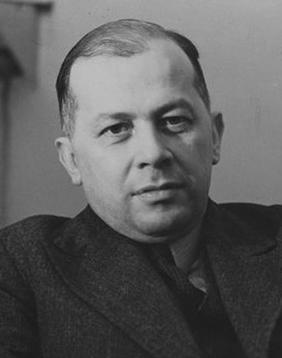 Ferdynand_Goetel_(1936)