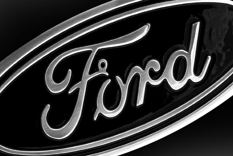 ford-billet-grille-emblem