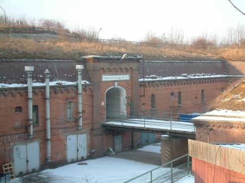 Fort_VII_Poznań_RB2