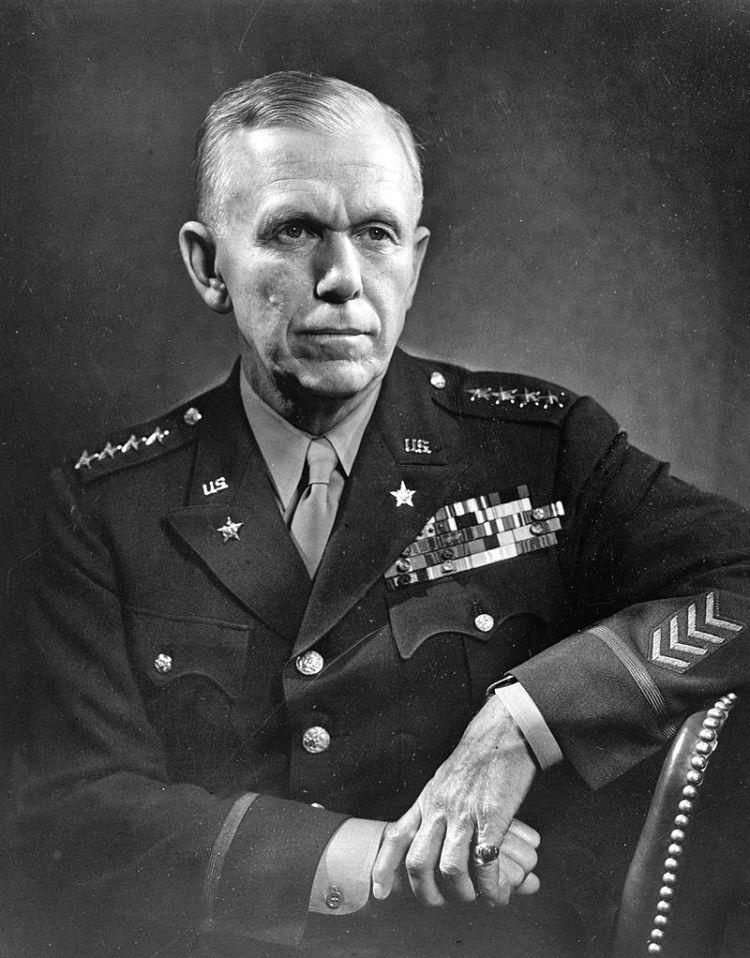 George_Marshall_1947