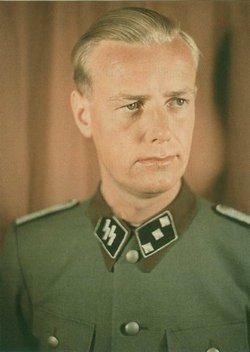 Hans_Hermann_Junge
