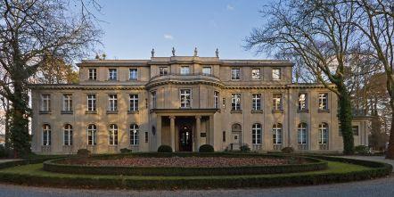 Haus_der_Wannsee-Konferenz_02-2014