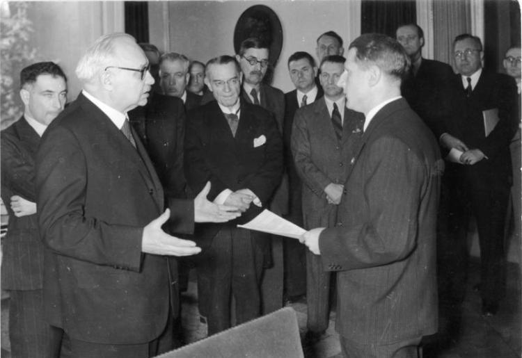 Katyn, Öffnung der Massengräber, Abschlussbericht