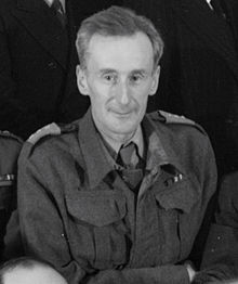 Jozef_Czapski_January_21_1943_LOC_matpc.21627