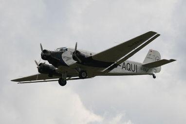 Junkers_Ju_52-3mg2
