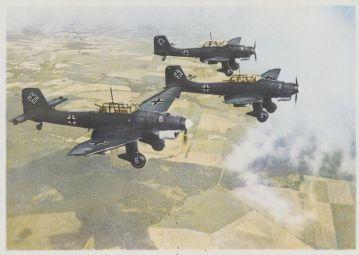 Junkers_Ju_87_Stuka's