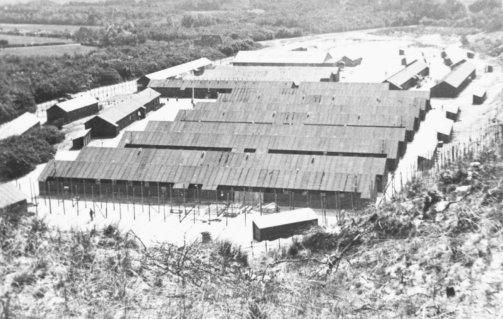 kamp-schoorl
