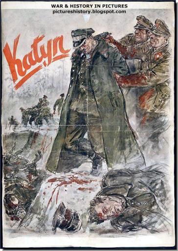katyn-massacre-russian-soldiers-ww2-illustration