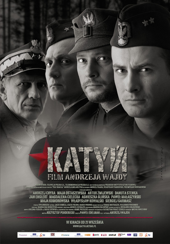 Katyn_movie_poster