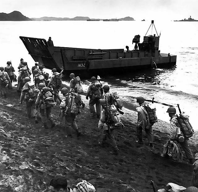 kiska japan invasion alaska japanese forgotten battle 16