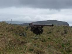 kiska japan invasion alaska japanese forgotten battle 29