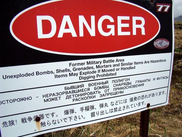 kiska japan invasion alaska japanese forgotten battle 4