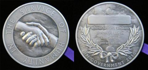 medal-480x230