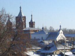 Monastir_sverhu