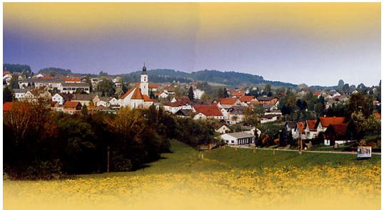 munzkircge