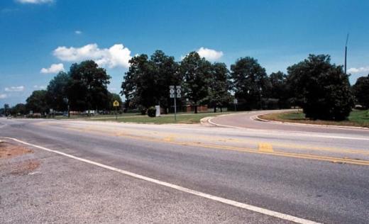 robert-johnsons-crossroads-106855