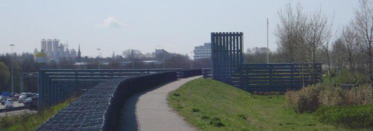 Rotterdam_monument_operatie_manna