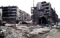 Sarajevo_Grbavica