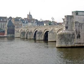 Sint-Servaasbrug_Maastricht
