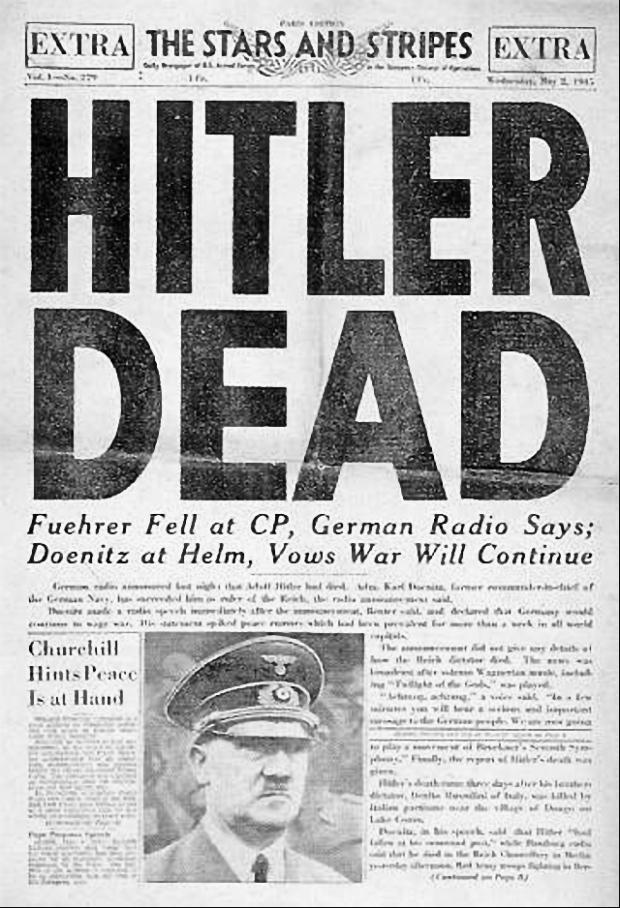 Stars_&_Stripes_&_Hitler_Dead2