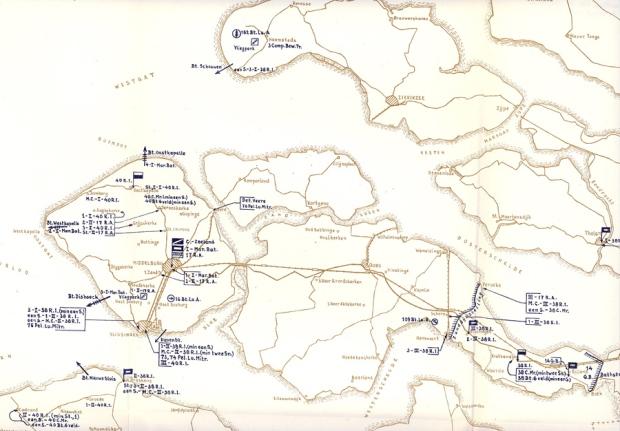 woh_map_zeeland_10_may