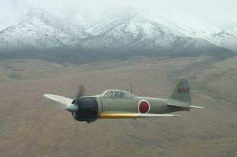 1024px-Japanese_Zero