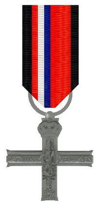 200px-Verzetsherdenkingskruis_1980