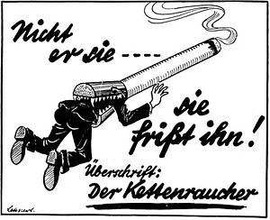 300px-German_anti-smoking_ad