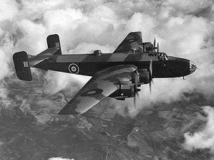 300px-Halifax-mk3