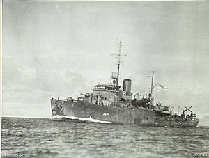 300px-HMAS_Geelong_1944