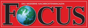 350px-Focus_Logo.svg