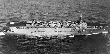 450px-USS_Kitkun_Bay_cve71