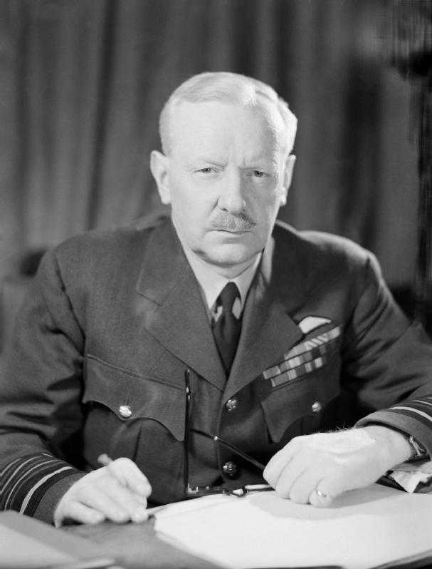 Air_Chief_Marshal_Sir_Arthur_Harris
