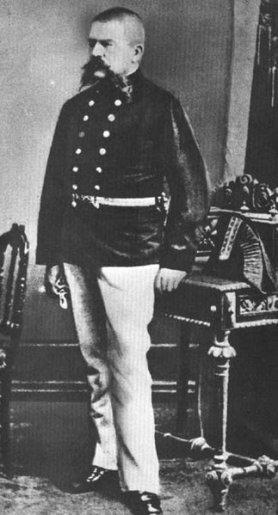 Alois-Hitler