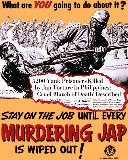 Anti-Japan2