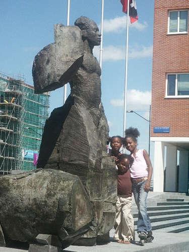 Anton_de_Komplein_Amsterdam_Zuidoost_03_PM07