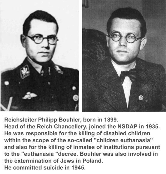bigbouhler