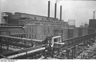 07 Übersicht Kraftwerk