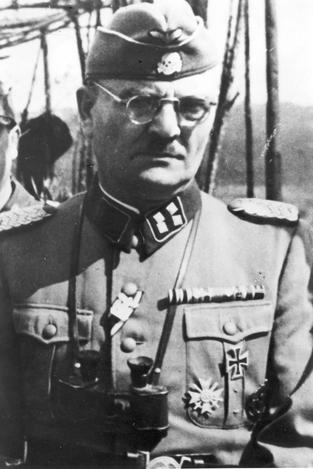 Christian_Wirth_in_uniform