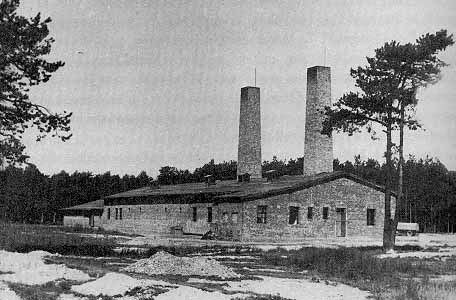 CrematoriumIV