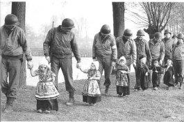 dutchkids1945