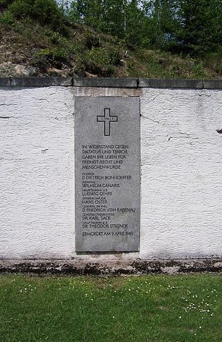 Flossenbürg_April_9_1945_Memorial