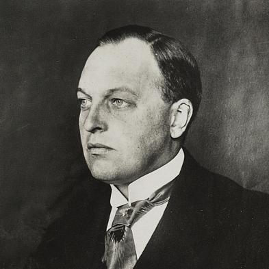 Francois_van_'t_Sant_(1883-1966)