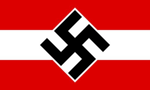 Hitlerjugend_Allgemeine_Flagge.svg