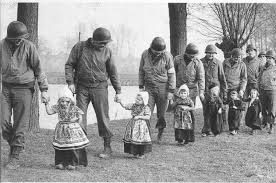 Image result for dutch hunger winter babies